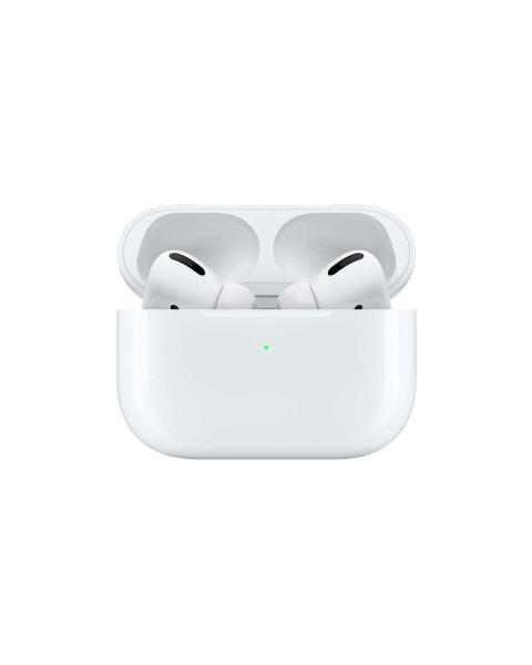 Refurbished Apple AirPods Pro mit kabellosem Ladecase