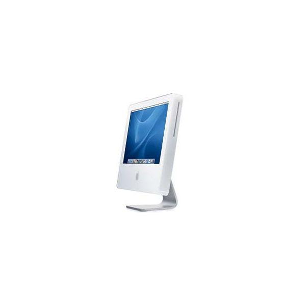iMac 0-inch N/A N/A 3.5