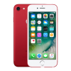 Refurbished iPhone 7 256GB RED Special Edition