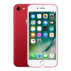 Refurbished iPhone 7 256GB (PRODUCT)ROT Special Edition