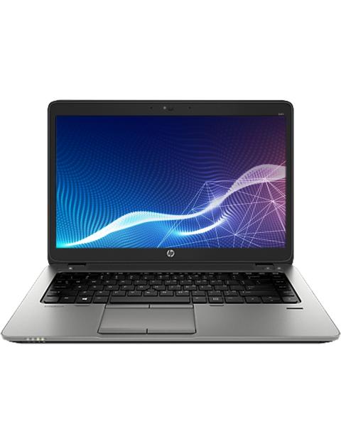 HP EliteBook 840 G3   14 inch FHD   6e generation i5   256 GB SSD   8 GB RAM   QWERTY/AZERTY/QWERTZ
