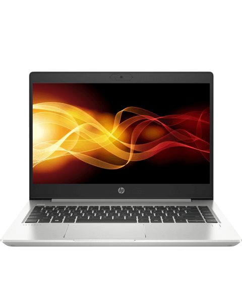 HP ProBook 440 G7   14 inch FHD   1e generation i7   1TB SSD   8GB RAM   QWERTY/AZERTY/QWERTZ