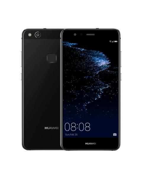 Huawei P10 Lite | 32GB | Schwarz