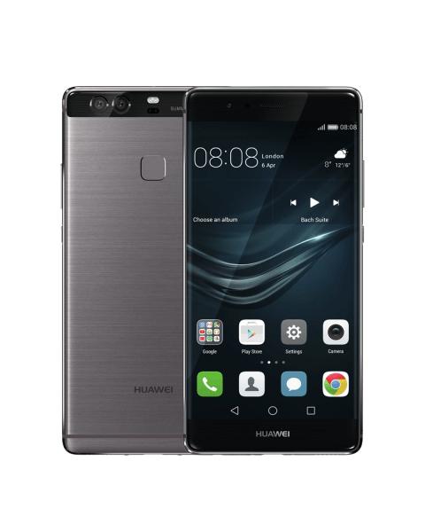 Huawei P9 Plus | 64GB | Grau