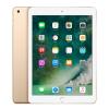 Refurbished iPad 2017 32GB WiFi + 4G goud