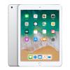 Refurbished iPad 2018 32GB WiFi zilver