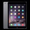 Refurbished iPad Air 1 16GB WiFi spacegrau