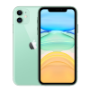 Refurbished iPhone 11 128GB groen