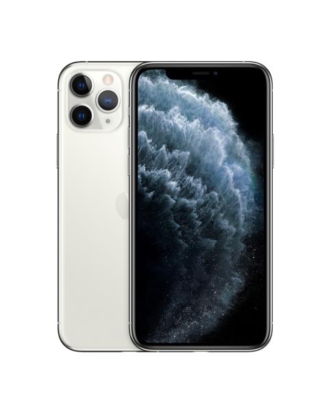 Refurbished iPhone 11 Pro 256GB Silber