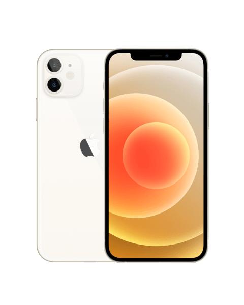 Refurbished iPhone 12 mini 64GB weiß