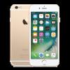 Refurbished iPhone 6S Plus 16GB Gold