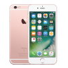 Refurbished iPhone 6S Plus 32GB rose goud