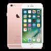Refurbished iPhone 6S Plus 64GB Roségold