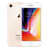Refurbished iPhone 8 64GB Gold