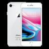 Refurbished iPhone 8 64GB Silber