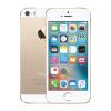 Refurbished iPhone 5S 32GB goud