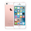 Refurbished iPhone SE 16GB rose goud