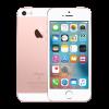 Refurbished iPhone SE 16GB roségold