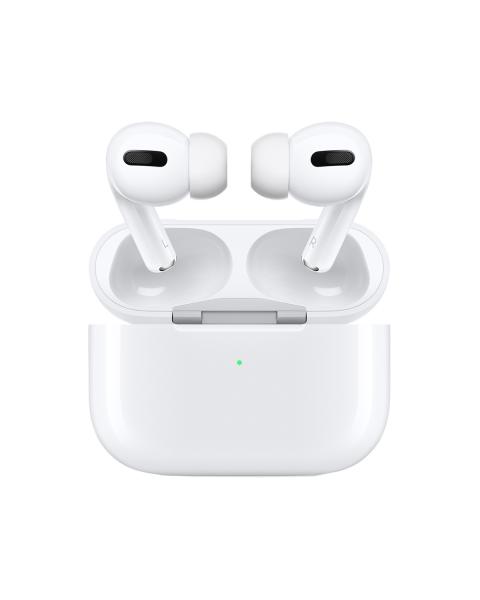 Refurbished Apple AirPods Pro (6 maanden garantie)