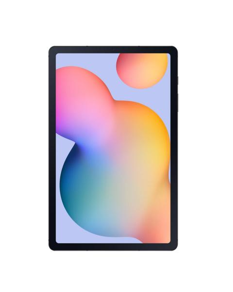 Refurbished Samsung Tab S6 Lite 10,4-Zoll 64GB WiFi Grau(2020)