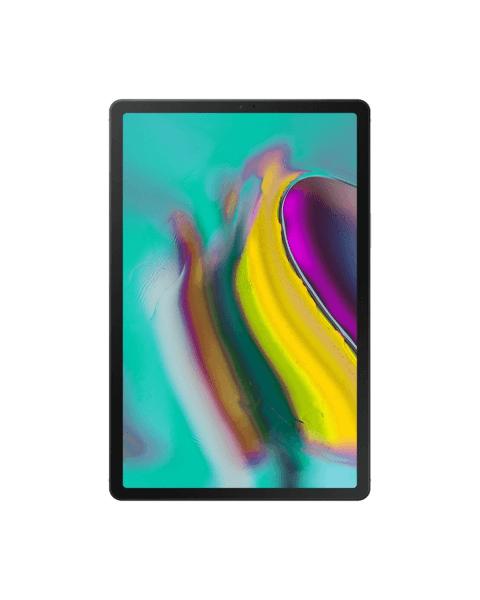 Refurbished Samsung Tab S5E 10.5-inch 128GB WiFi Silber