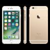 Refurbished iPhone 6S 32GB Gold