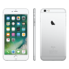 Refurbished iPhone 6S Plus 32GB Silber