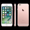 Refurbished iPhone 6S 32GB roségold