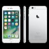 Refurbished iPhone 6S 128GB silber