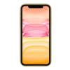 Refurbished iPhone 11 128GB Gelb