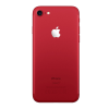 Refurbished iPhone 7 32 GB (PRODUCT)Rot Special Edition