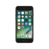 Refurbished iPhone 7 128GB Pechschwarz