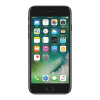 Refurbished iPhone 7 256GB Pechschwarz