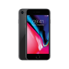 Refurbished iPhone 8 64GB Space Grau