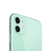 Refurbished iPhone 11 128GB Grün