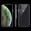 Refurbished iPhone XS 64 GB Space Grau