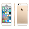 Refurbished iPhone SE 16GB Gold