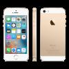 Refurbished iPhone SE 128 GB Gold