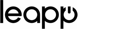 Refurbished-Marke Leapp