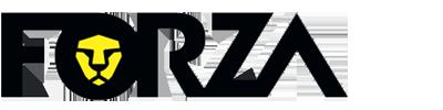 Refurbished-Marke Forza